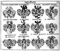Siebmacher 1701-1705 D027.jpg