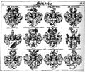 Siebmacher 1701-1705 D111.jpg