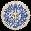 Siegelmarke Gemeindekasse Grevenbroich W0307710.jpg