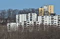 Siegen, Germany - panoramio (153).jpg