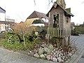 Siemers Antik und Cafe (Flensburg-Blasberg April 2015), Bild 04.jpg