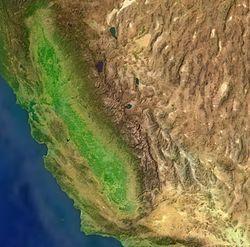 Sierra Nevada surface.jpg