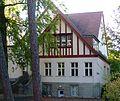 Sigismundkorso 82 (Berlin-Frohnau).JPG