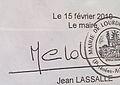 Signature de Jean LASSALLE.jpg