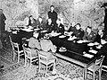Signature de la reddition le 7 mai 1945.jpg