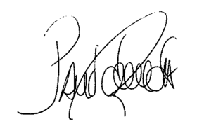 Signature of Paulo Sousa.png
