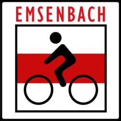 Signet Emsenbach
