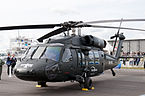 Sikorsky S-70i Black Hawk SP-YVC ILA 2012 02.jpg