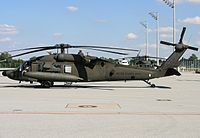 Sikorsky UH-60A Black Hawk (S-70A), USA - Army AN2007180.jpg