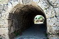 Sikyon Theater SE Input tunnel NorthSide DSC 5702a-1.jpg
