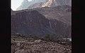 Silk Road 1992 (4367642634).jpg