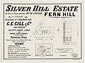 Silver Hill Estate Fern Hill, G E Gill, 1902.jpg