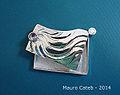 Silver box - 1.jpg