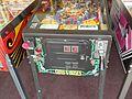 Silverball Museum Arcade, Asbury Park, NJ 5-25-12 (7287063688).jpg
