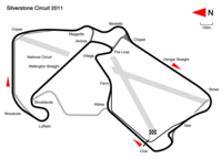 Silverstone Circuit 2011.png