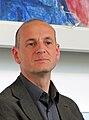 Simon-werle-2011-ffm-026.jpg
