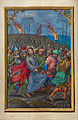 Simon Bening (Flemish - The Arrest of Christ - Google Art Project.jpg