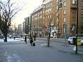 Simonkatu Helsinki.jpg