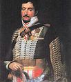 Simonyi József.jpg