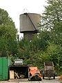 Simpelveld Watertoren 8547.JPG