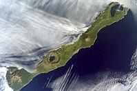 Simushir ISS015-E-26171.jpg