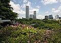 Singapore - Raffles City - panoramio.jpg