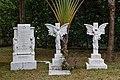 Singapore Tombstones-at-the-Armenian-Church-03.jpg