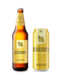 Singha Reserve.png