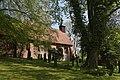 Sinstorfer Kirche und Friedhof 1.jpg