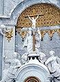 Sint-Pieters-en-Pauluskerk (Mechelen) Crucifix.JPG