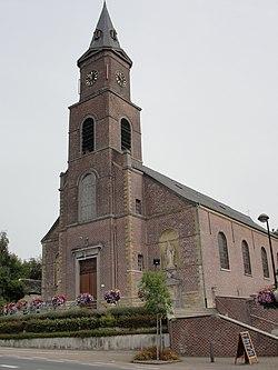 Sint-Pieterskerk Denderwindeke.JPG