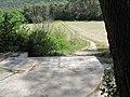 Siphon de Camp de Lambert.jpg