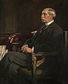 Sir James Watson Stewart, Lord Provost of Glasgow (1917-1920) (37687781495).jpg