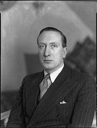 Image result for William Walton