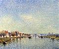 Sisley - banks-of-the-loing-at-saint-mammes-1885.jpg