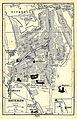 Sisteron-1921-Carte-16.jpg