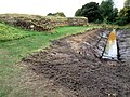 Site of Bolingbroke Castle and Rout Yard, Old Bolingbroke - geograph.org.uk - 1552874.jpg
