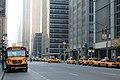 Sixth Avenue - panoramio (40).jpg
