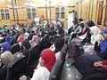 Sixth Celebration Conference, Egypt 00 (84).JPG