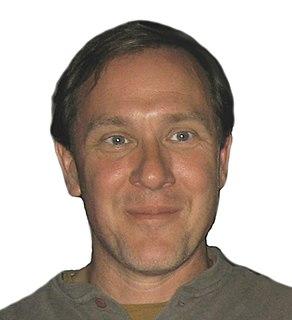 Gary Siuzdak