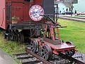 Skagway Railroad 117.jpg