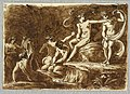 Sketchbook Folio, Diana and Callisto, 1810–20 (CH 18124057).jpg