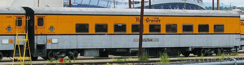 File:Ski Train Tempo cars (2851886846).jpg