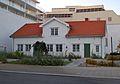 Skippergata 6, Sandefjord.jpg
