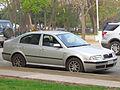 Skoda Octavia 2.0 Ambiente 2003 (9466534853).jpg