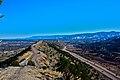 Skyline Drive - panoramio (1).jpg