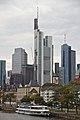 Skyline Frankfurt am Main IMG 0148.jpg