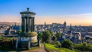 Economy of Scotland Economy of Scotland, UK