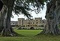 Slaley Hall - geograph.org.uk - 1444811.jpg