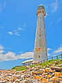 Slangkop Lighthouse 02.jpg